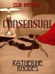 consensualsmall