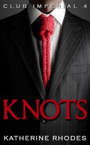 knots-front
