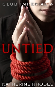 Untied-Front