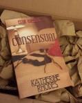 consensualbook1