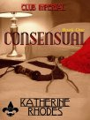 Consensual_BeauCoup