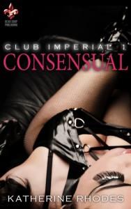 Consensual rebrand