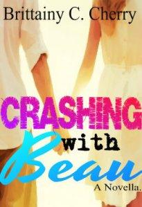 crashingwithbeaucv