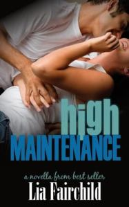 highmaintancecv