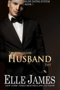 Billionair Husband