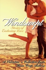 windswept-front1
