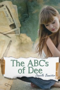 The ABC's of DEE – Release Day!
