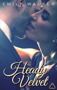Heady Velvet