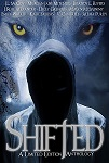 SHIFTED is LIVE!