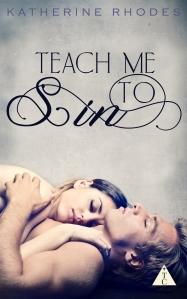 teach-me-to-sin