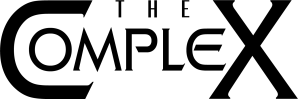 thecomplex_simple