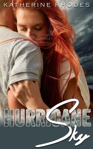 hurricane-sky-font