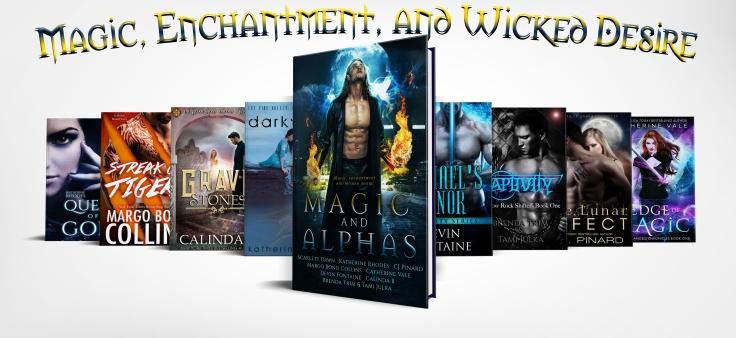 M&A Book-Series