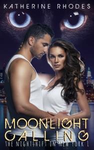 Moonlight Calling -2
