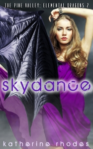 skydance-new