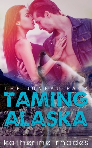 Taming Alaska-front-A