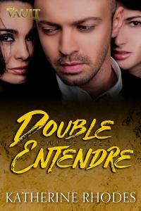 Double Entendre new -CoS2