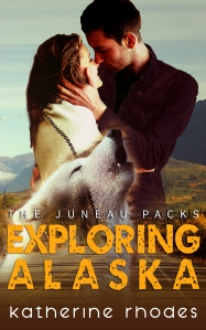 Exploring Alaska-front-A
