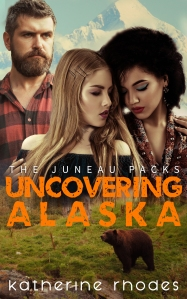 Uncovering ebook