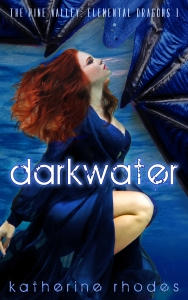 Darkwater-2-front