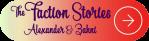 Faction-button